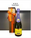 Heidsieck & Co Monopole - 1 Bottle C...