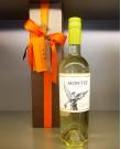 Montes - 1 Bottle Wine Hamper