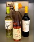 Montes/Kaiken - 3 Bottle Wine Hamper