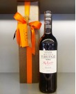 Maison Virginie - 1 Bottle Wine Hamper