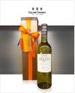 Maison Virginie - 1 Bottle Wine Hamper