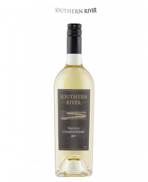 Chardonnay Prestige (Southern River)