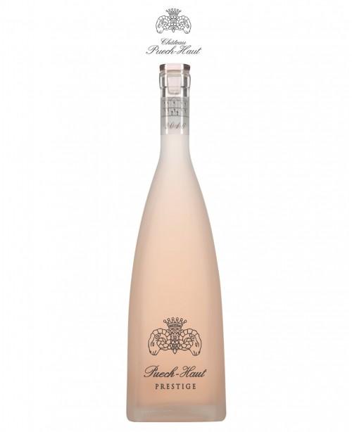 Prestige Rose (Chateau Puech Haut)