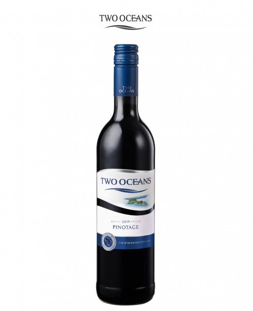 Pinotage (Two Oceans)