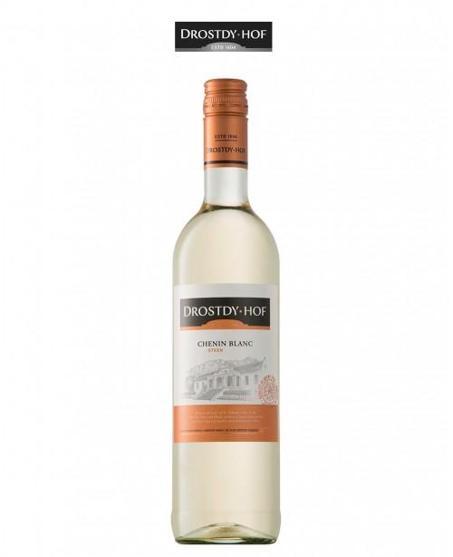 Chenin Blanc (Drostdy-Hof)