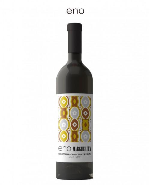 Chardonnay Margherita DOK Malta (ENO by ...