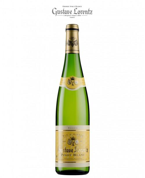 Pinot Blanc Reserve (Gustave Lorentz)