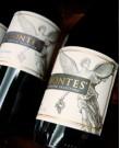 Sauvignon Blanc Limited Selection (Vina ...
