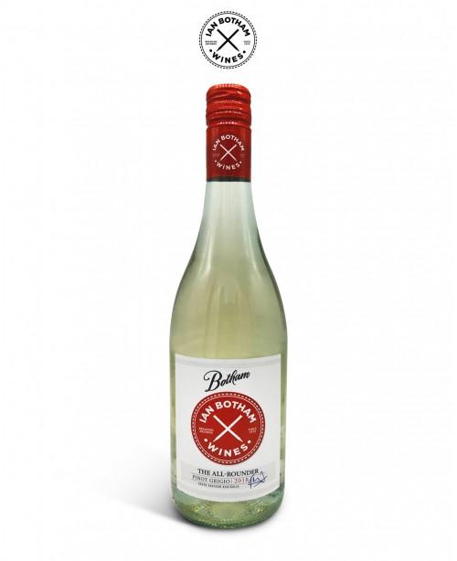 Pinot Grigio All Rounder (Ian Botham)