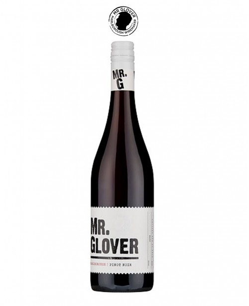 Pinot Noir Marlborough (Mr Ben Glover)