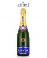 Brut Royal Champagne (Pommery)