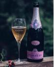 Brut Rose Springtime Champagne (Pommery)...
