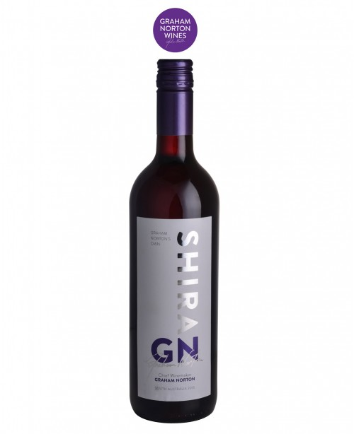 Shiraz GN (Graham Norton)