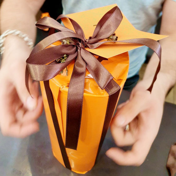 Gifts for Them